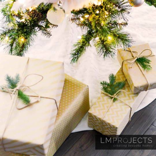 lmprojects