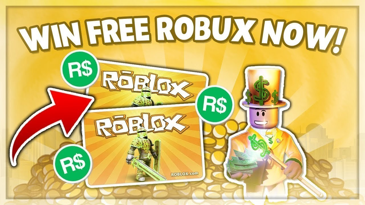 Roblox Promo Codes For Robux