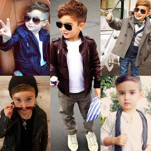 alonso mateo kid models fashion