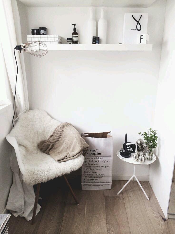 Tumblr Room Inspiration