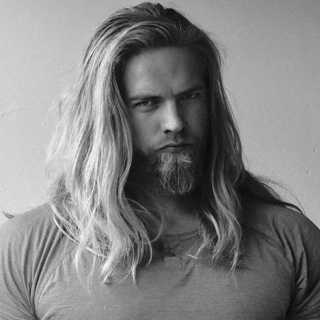 #Lasse Matberg#marinheiro