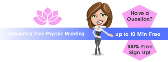 Spiritual Readings - Free Psychic Chat — Join Free Psychic