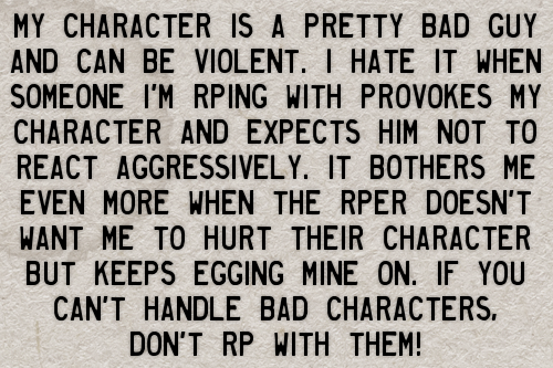roleplayingconfessionsfromrpers
