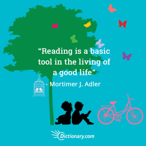 how to read a book mortimer adler