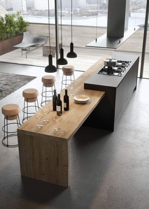 interior design home furniture interiors