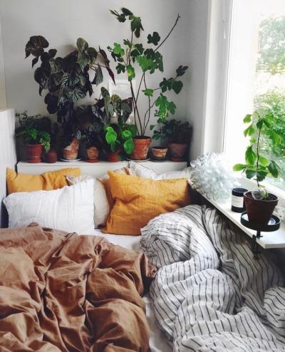 Bedroom Aesthetic Tumblr