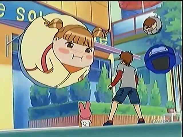 The Animansha Collection — Onegai My Melody Sukkiri: Episode 8