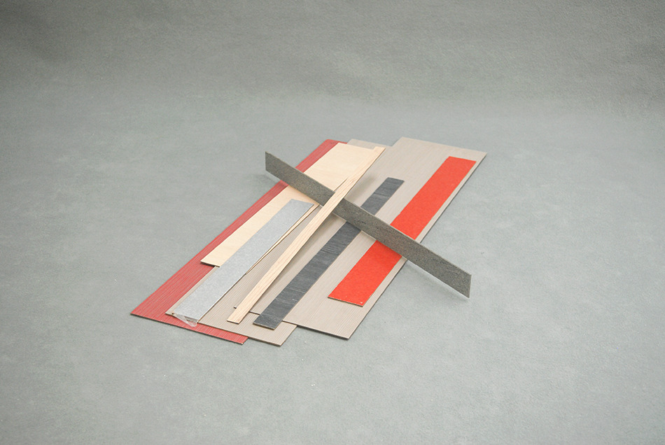 chutes-de-dibond-pantin-dimensions-variables