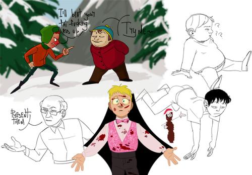 Hankey The Christmas Poo.Hankey The Christmas Poo Tumblr