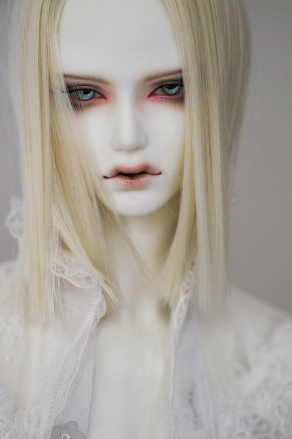 bjd soom dia bjdoll abjd doll doll photography poupée resin ball jointed doll asian doll