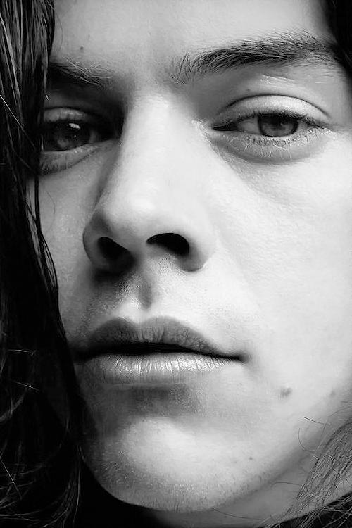 another man ps16 cause the look in your eyes is killing me b&w ~ cuando tenés ganas de editar algo pero no hay nada nuevo ^