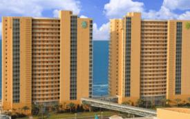 Panama City Beach Condos, Splash Vacation Rentals