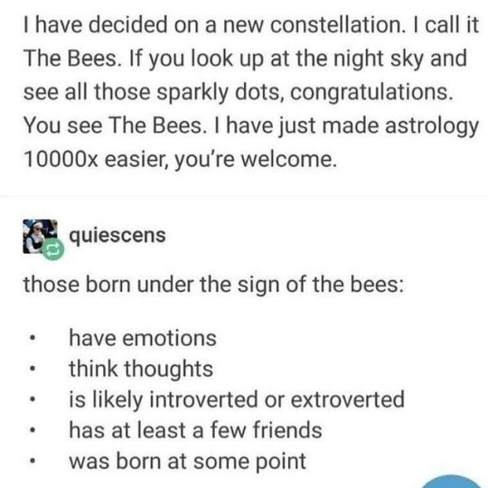 capricorn horoscope jokes
