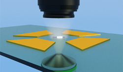 Scientists Use Light to Control Nanobotshttps://www.nanoappsmedical.com/scientists-use-light-to-control-nanobots/