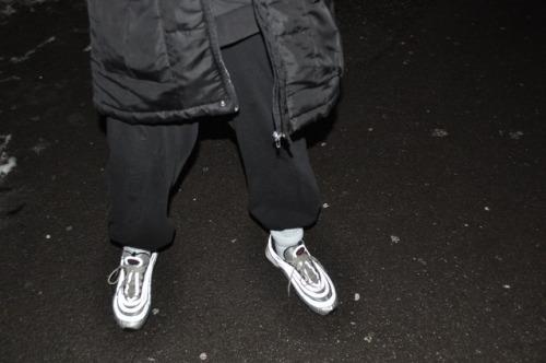 nike airmax 97 airmax 97 silver bullet silver bullet street fashion street fashion flash