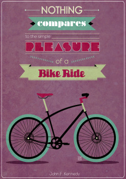 Bike Quotes #2 (by Shawnywithay)