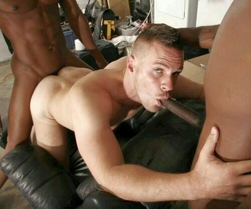 Rory recommend best of gay sex interracial positions