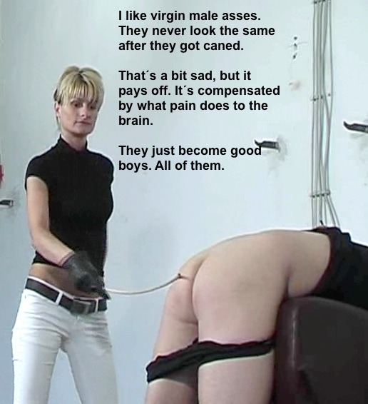 free pornhup video,bdsm bondage,electric fetish