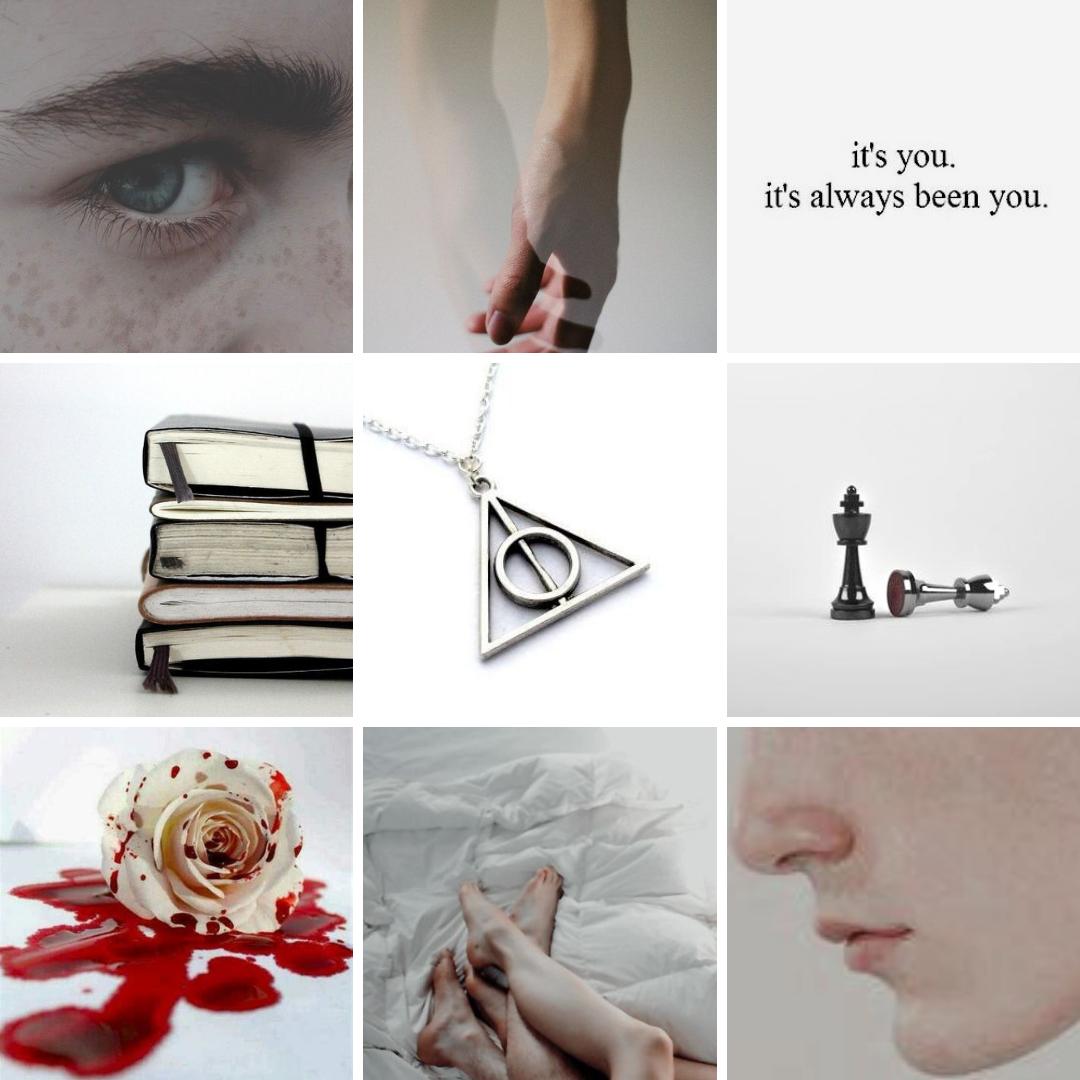 alex albu | Tumblr