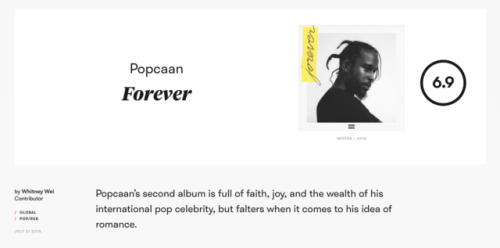 forever popcaan | Tumblr