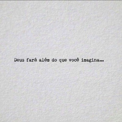 Amigos Fieles Tumblr