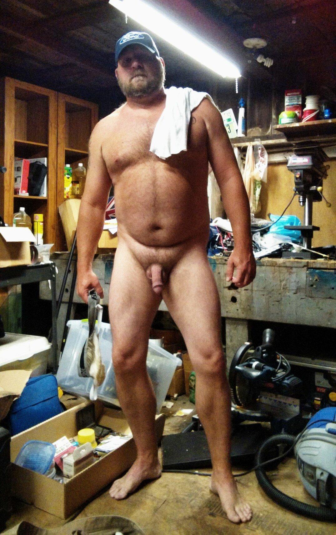 2018-10-17 08:06:34 - dirtydads filthyfathers whaddaya wanna do boylovesdaddybears http://www.neofic.com