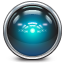 Eye-Catching Advances in Some AI Fields Are Not Real https://ift.tt/2MdAeH2 #Futurology#Technology#Tech#Studies#Humanity#Development#New#Gadgets