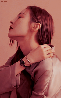 Lee Sun Mi (WONDER GIRL) - Page 2 Tumblr_pi0u0aofd31rvpcdxo8_250