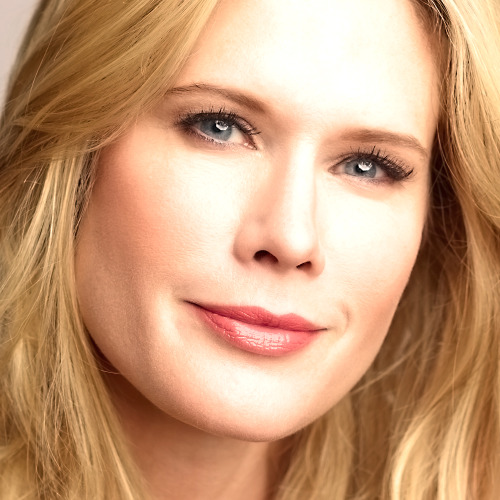 Stephanie March nudes (44 fotos), photo Fappening, Instagram, braless 2018