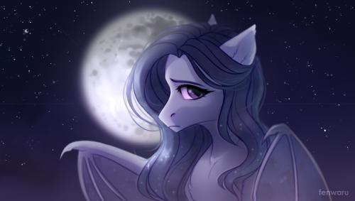 art digital art digital drawing pony pony oc mlp oc mlp My Little Pony My Litte Pony Friendship is Magic