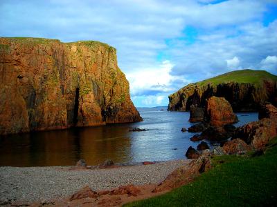 b363909782 shetland islands