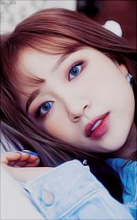 Ahn Hee Yeon - HANI (EXID) - Page 2 Tumblr_pjgu6yAzl91rvpcdxo4_250