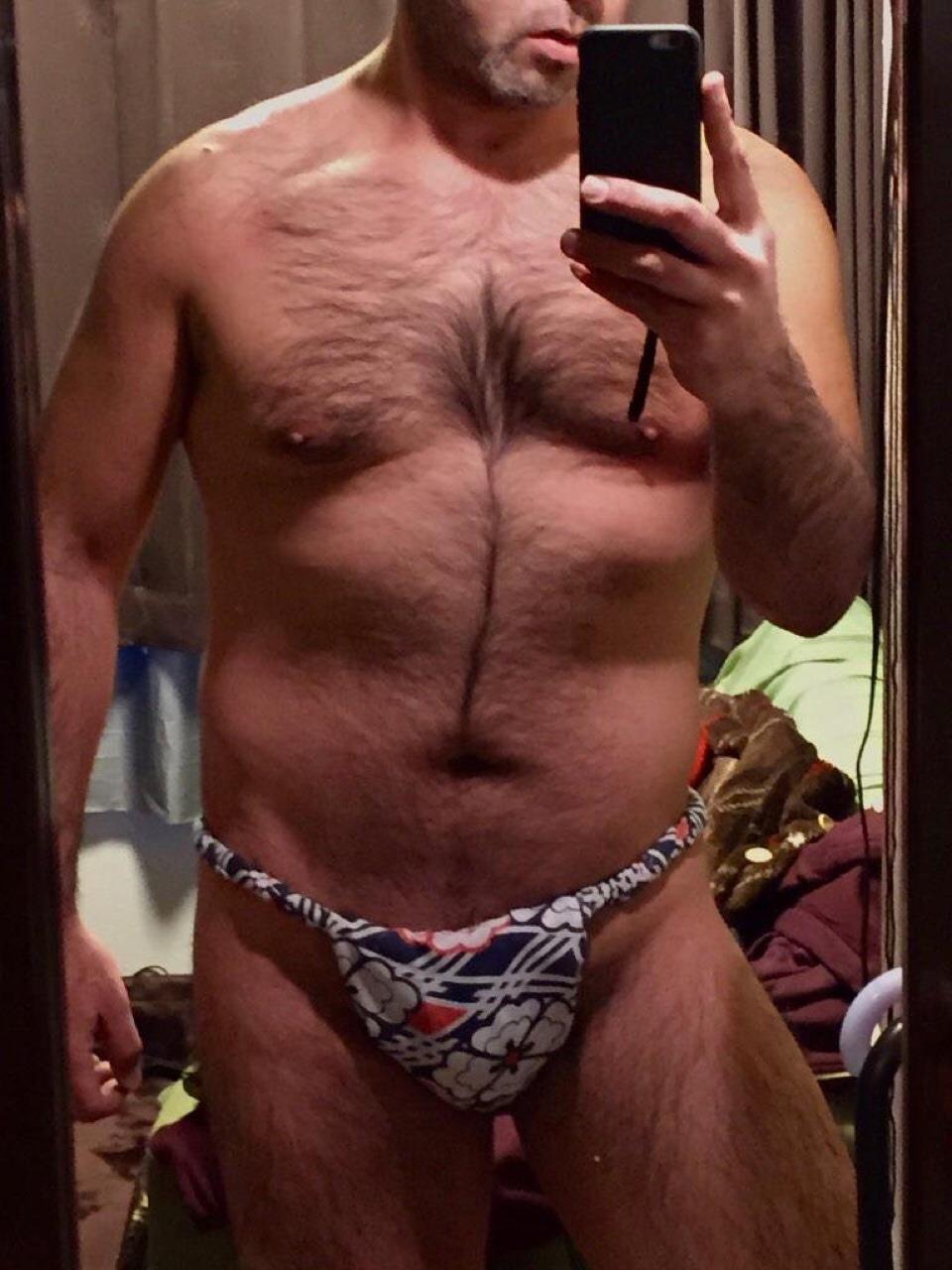【ゲイ】●オナニー用おかず中年画像1●【専用】 [無断転載禁止]©bbspink.com->画像>329枚