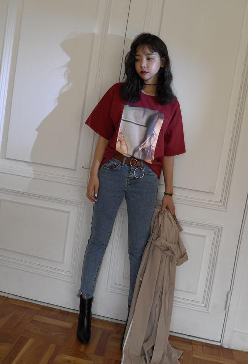 korean street fashion korean street fashion fbf model menswear love snowday shoes