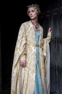 14th century fashion   Tumblr