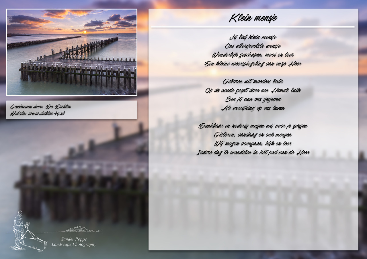 Kleurplaten Quotes.Dichter Bij Nl