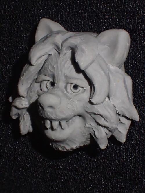 brokenmusicboxwolfe