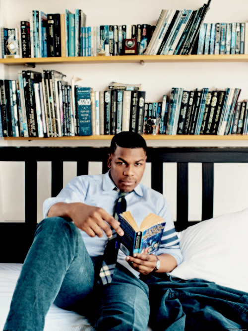 daddy boyega | Tumblr