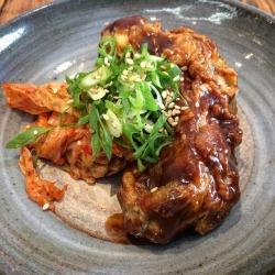 koreanribs-ribs-costelaporco-empanada-kimuchi
