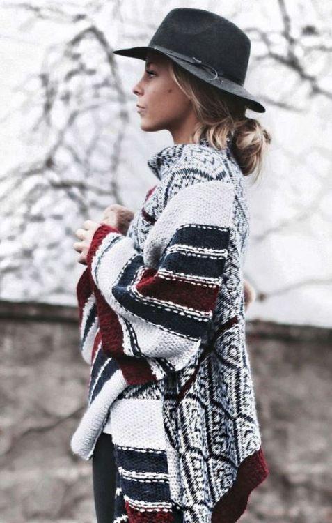 tribal print fashion   Tumblr