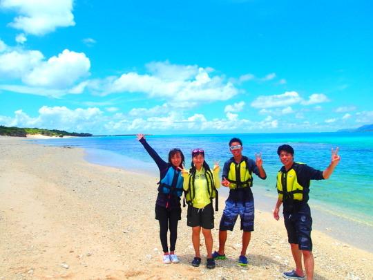 西表・石垣島旅行で西表島ツアーランキング人気のケンガイドがおすすめする西表観光アクティビティツアー・カヌーでマングローブ&ジャングル探検トレッキング滝巡り!キャニオニングでクールダウン!お得な割引家族旅行や女子旅応援!沖縄で夏休み旅行を遊びつくそう!