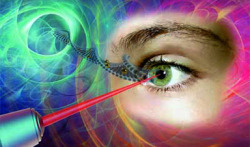 A major step toward non-viral ocular gene therapy using laser and nanotechnology  https://www.nanoappsmedical.com/a-major-step-toward-non-viral-ocular-gene-therapy-using-laser-and-nanotechnology/