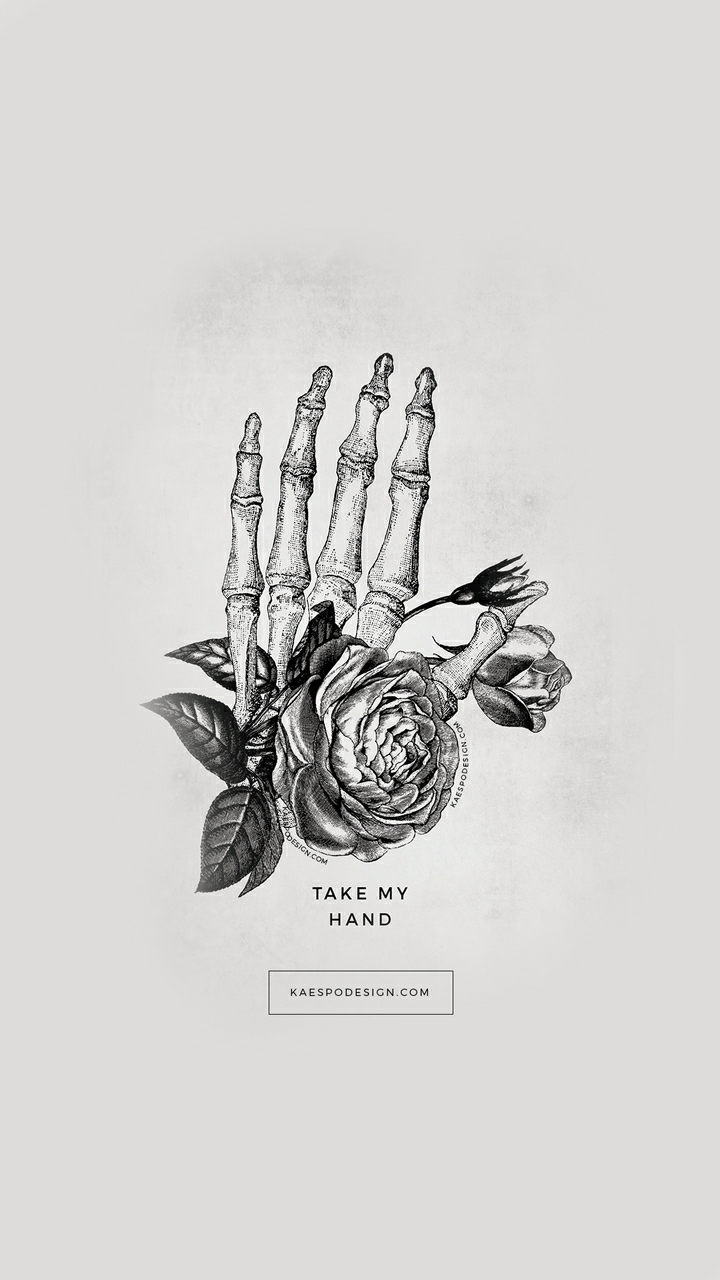Panic At The Disco Wallpapers Tumblr