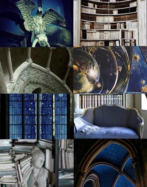 Hufflepuff Common Room Aesthetics Tumblr