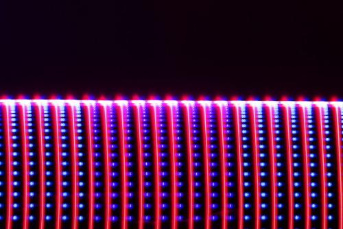 neon glow glow blog dark vaporwave vaporwave dreamwave witchhaze aesthetic neon aesthetic pink glow blue glow led+lights neon lights dark loneliness alone love potd psychedelic trippy lsd trippy 80s 90s
