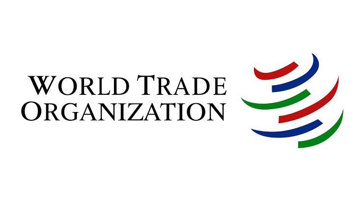 Kenya व्यापार विवाद अधिनियम