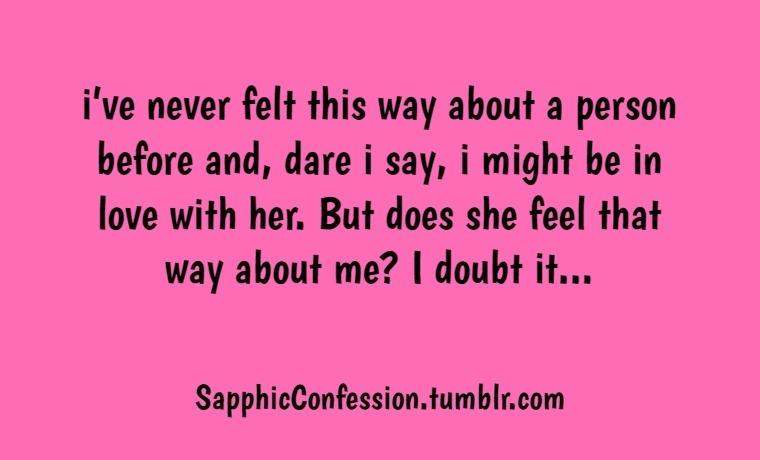 #love #girls who love girls #gay girls#wlw#gwlg#gay girl#sapphic#gay