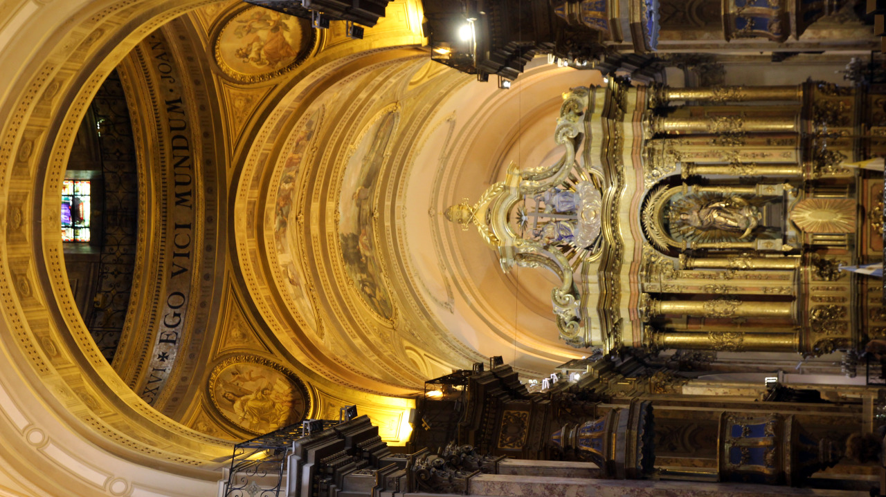 #church#catedral#buenos aires #catedral de buenos aires #catedraldebuenosaires#argentina