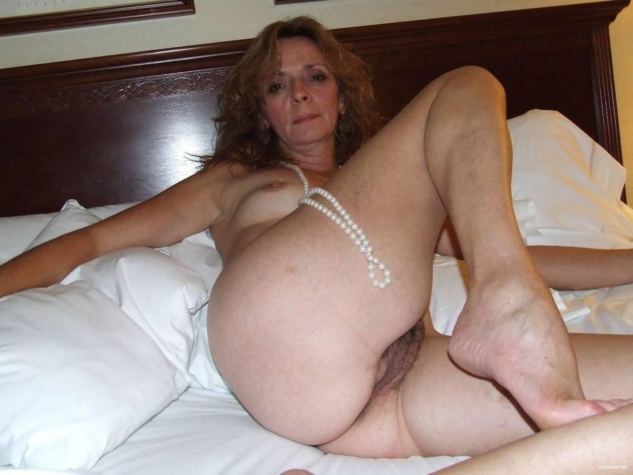 Free erotic stories lust neighbors wife