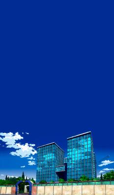 Unduh 8600 Koleksi Background Tumblr Anime Gratis Terbaik